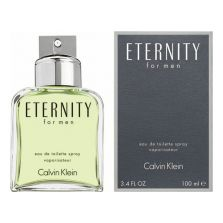 Calvin Klein CK Eternity for Men
