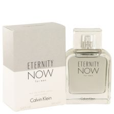 Calvin Klein Eternity Now for Man
