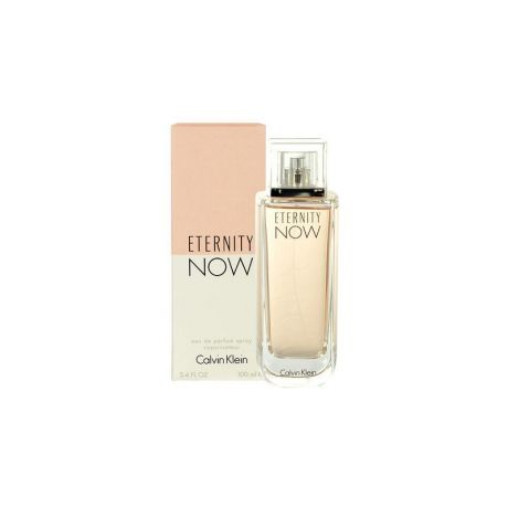 Calvin Klein Eternity Now for Woman