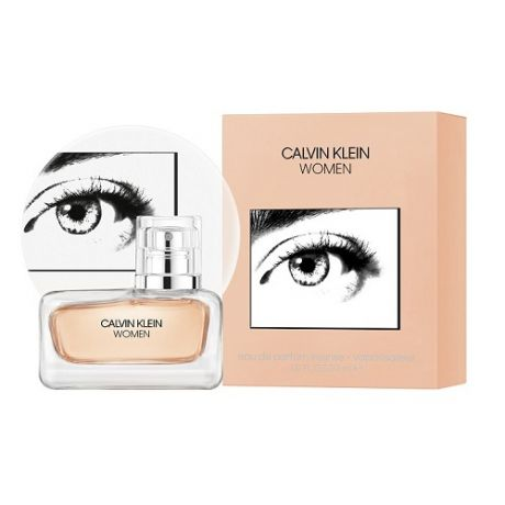Calvin Klein Women Intense