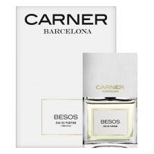 Carner Barcelona Besos