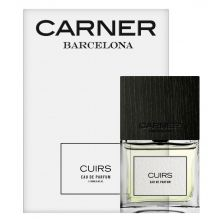 Carner Barcelona Cuirs