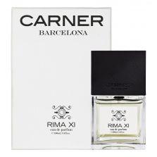 Carner Barcelona Rima XI
