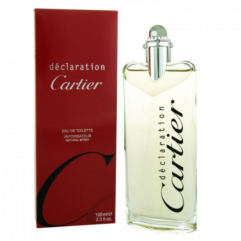 куплю туалетную воду Cartier
