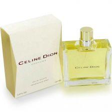 Celine Dion Celine Dion