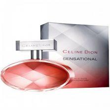 Celine Dion Sensational