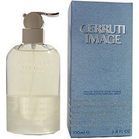 Cerruti 1881 Image