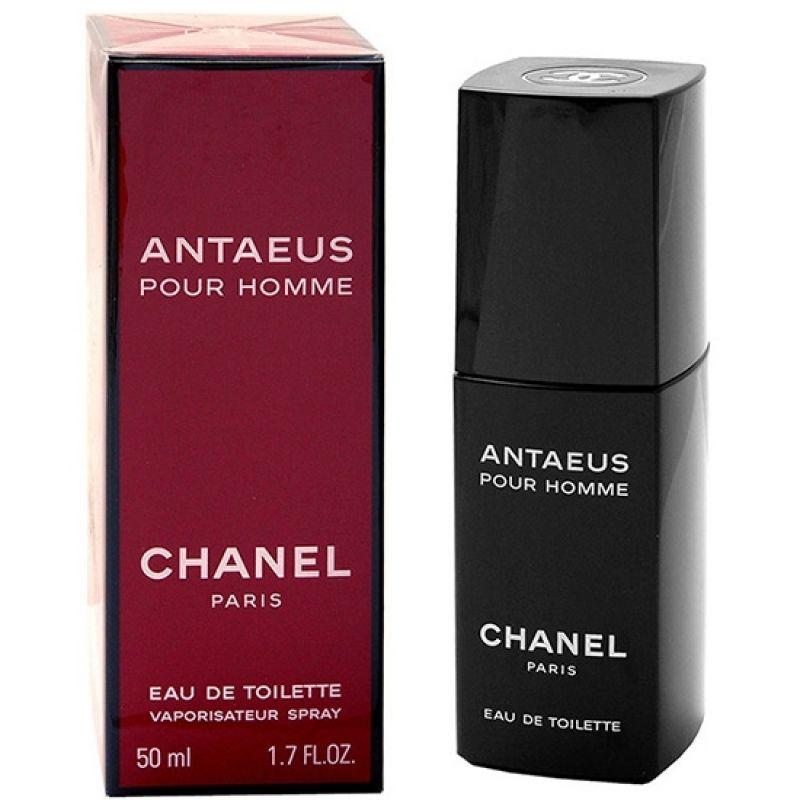 Парфюм - каталог парфюмерии chanel, купить ароматы шанель.