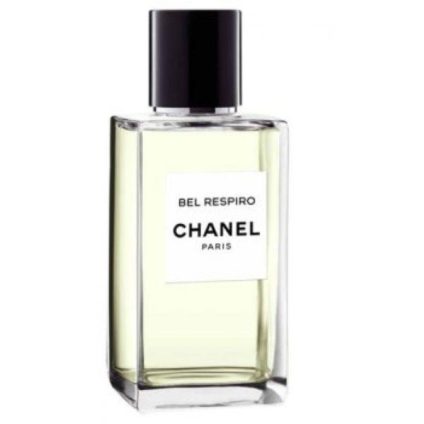 Chanel Les Exclusifs Bel Respiro 2 мл пробник