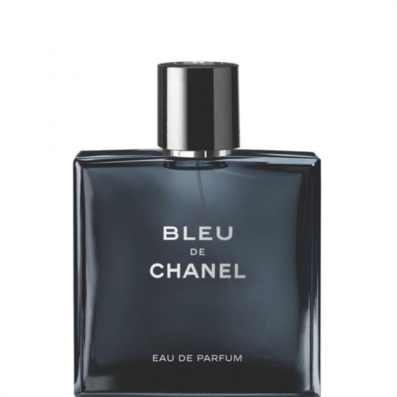 парфюмерная вода Chanel Bleu De Chanel Eau De Parfum шанель бле де