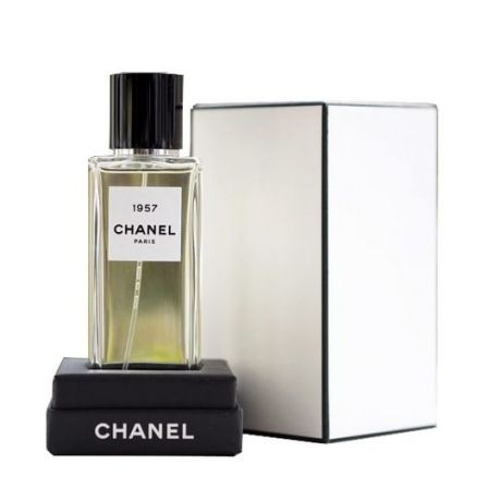 Chanel Chanel 1957