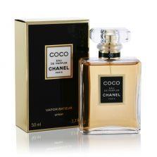 Chanel Coco Eau de parfum