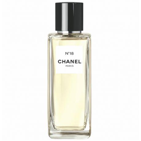 Chanel Les Exclusifs №18 Eau de Parfum