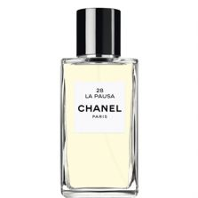 Chanel Les Exclusifs №28 la Pausa
