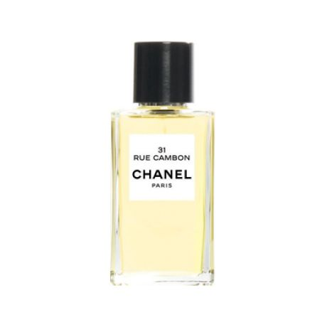 Chanel Les Exclusifs №31 Rue Cambon