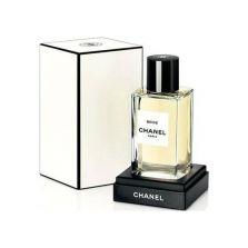 Chanel Les Exclusifs Beige