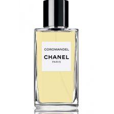 Chanel Les Exclusifs Coromandel Eau de Parfum
