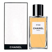 Chanel Les Exclusifs de Chanel №22 Eau de Parfum