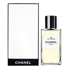 Chanel Les Exclusifs de Chanel 28 La Pausa Eau de Parfum