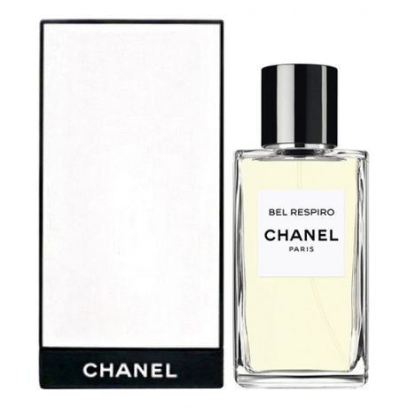 Chanel Les Exclusifs de Chanel Bel Respiro Eau de Parfum