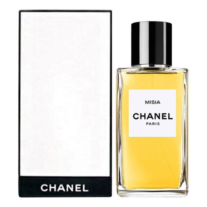 парфюмерная вода Chanel Les Exclusifs De Chanel Misia Eau De Parfum