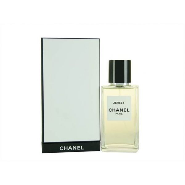 Chanel Les Exclusifs Jersey 2 мл пробник