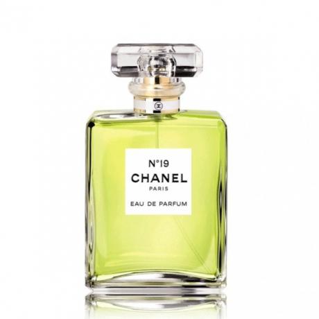 Chanel №19 Eau de parfum