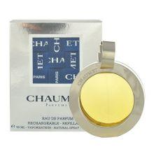 Chaumet Chaumet