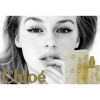 Chloe Collection 2005
