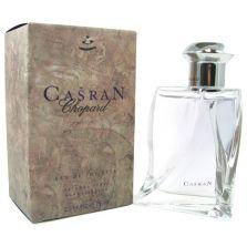 Chopard Casran