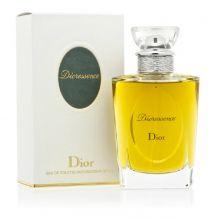 Christian Dior Dioressence
