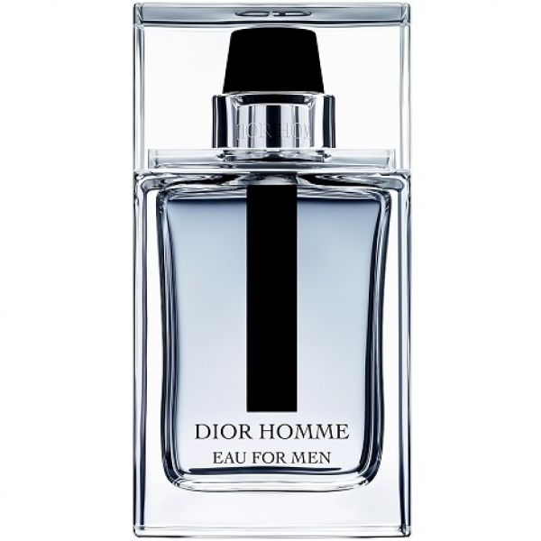 Christian Dior Homme Eau for Men 2 мл пробник