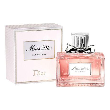Christian Dior Miss Dior Eau de Parfum 2017
