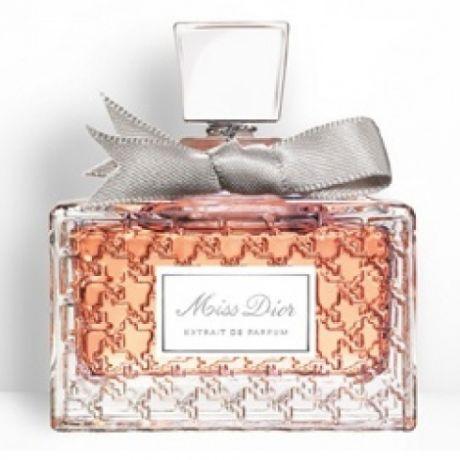 Christian Dior Miss Dior Extrait de Parfum