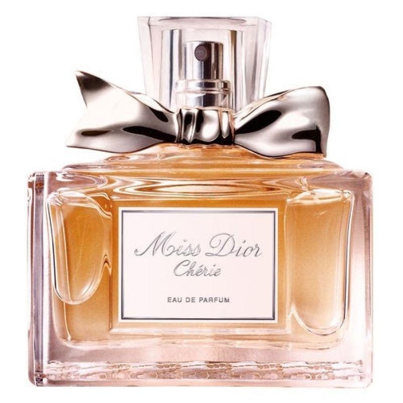 мисс диор ле парфюм купить