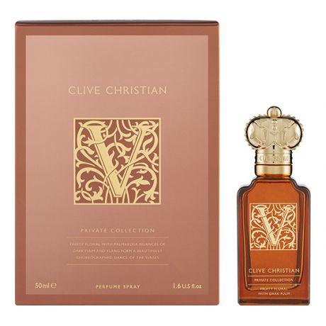 Clive Christian Fruity Floral