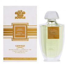 Creed Acqua Originale Asian Green Teа