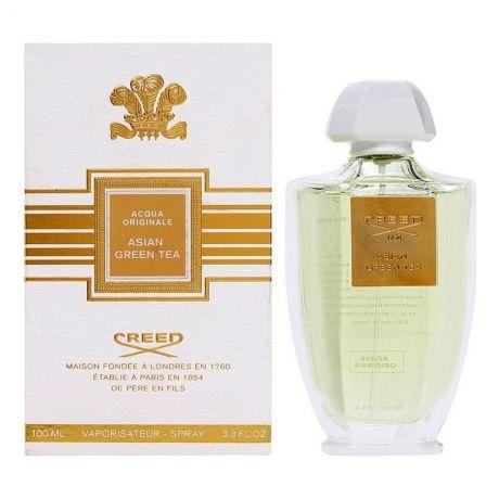 Creed Acqua Originale Asian Green Teа