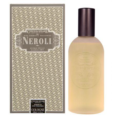 Czech & Speake Neroli
