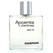 Darphin Accents d'Aromes Pour Lui