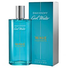 Davidoff Cool Water Wave Man