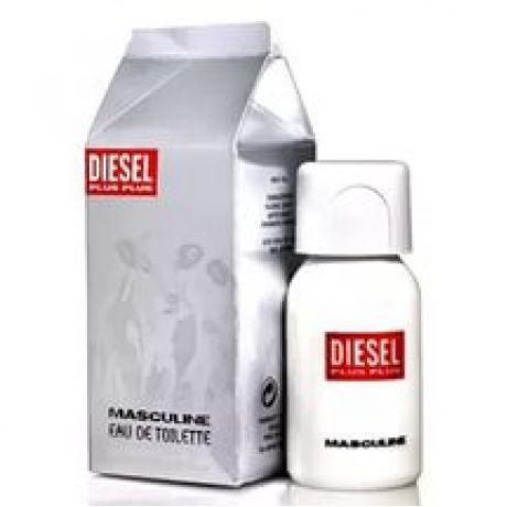 Diesel Plus Plus Masculine