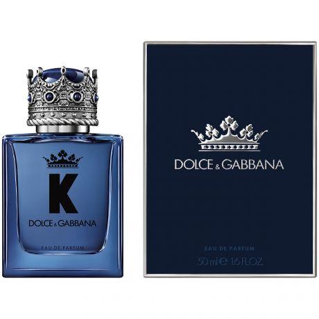 Dolce & Gabbana K by Dolce&Gabbana Eau De Parfum