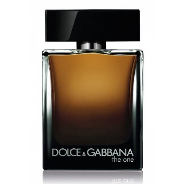 Dolce & Gabbana The One Eau de Parfum Pour Homme 50 мл