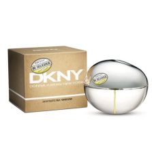 DKNY Be Delicious Eau de toilette
