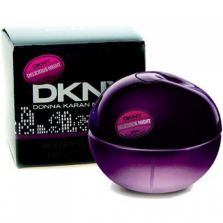 DKNY Delicious Night