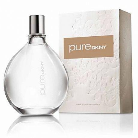 DKNY Pure