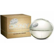 Donna Karan DKNY Be Delicious Sparkling Apple