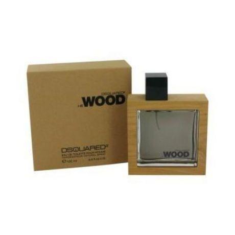 Dsquared2 He Wood Men