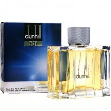 Dunhill 53.1 N